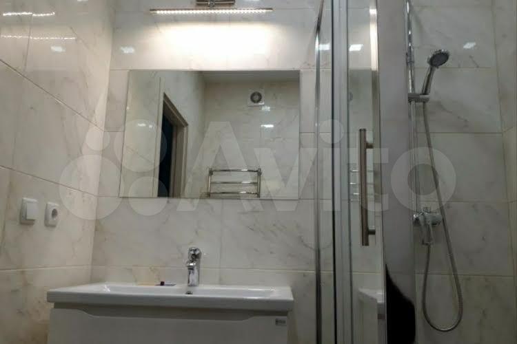 1-к квартира, 34 м², 4/16 эт.  89833889195 купить 6