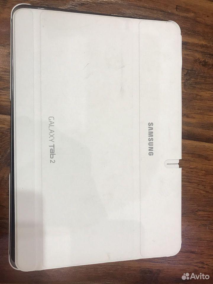 SAMSUNG  89142601467 kaufen 2