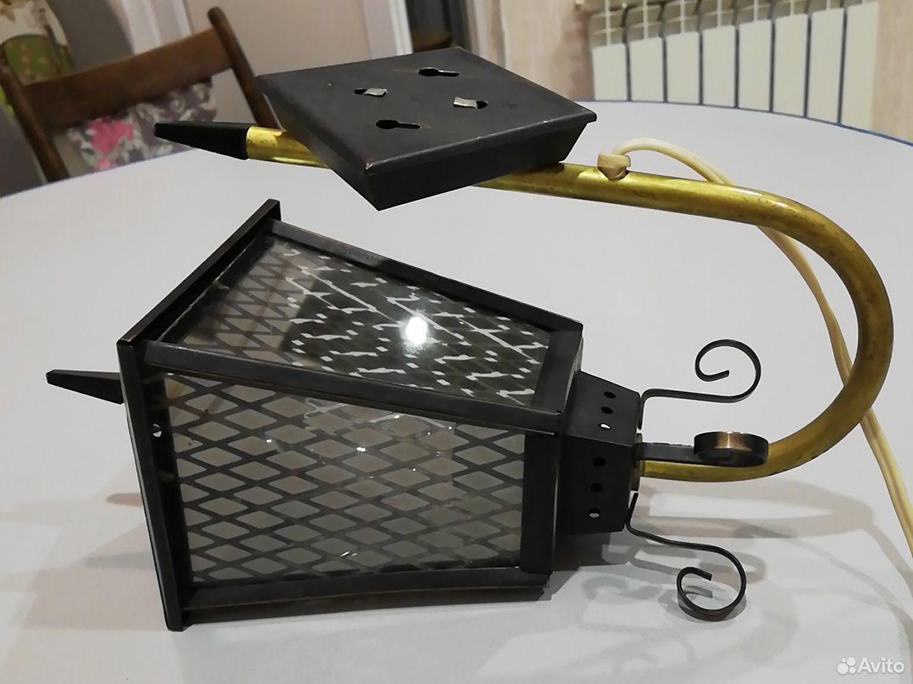 Светильник  89033589789 купить 3