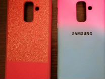 SamsungGalaxy A6+