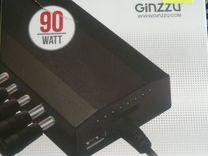 Универсальный адаптер — Товары для компьютера в Кемерово
