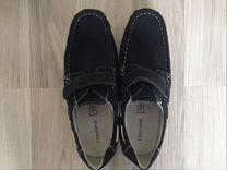 c3663ad7b Сапоги, ботинки - купить обувь для мальчиков в интернете - в Перми ...