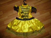 213f6ded31d2c6b Нарядные платья для девочек - купить сарафаны и юбки в Смоленске на ...