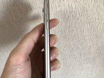 iPhone 6s 64 gb — Телефоны в Екатеринбурге