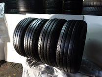 255 45 20 pirelli scorpion verde 255/45 R20 28w