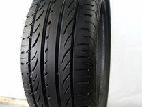 205 45 16 Pirelli P Zero Nero dnfM 205/45/R16