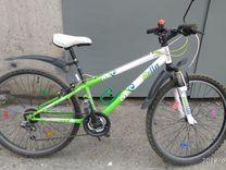 Велосипед MTR Bella