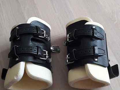 Инверсионно гравитационные ботинки для растяжения