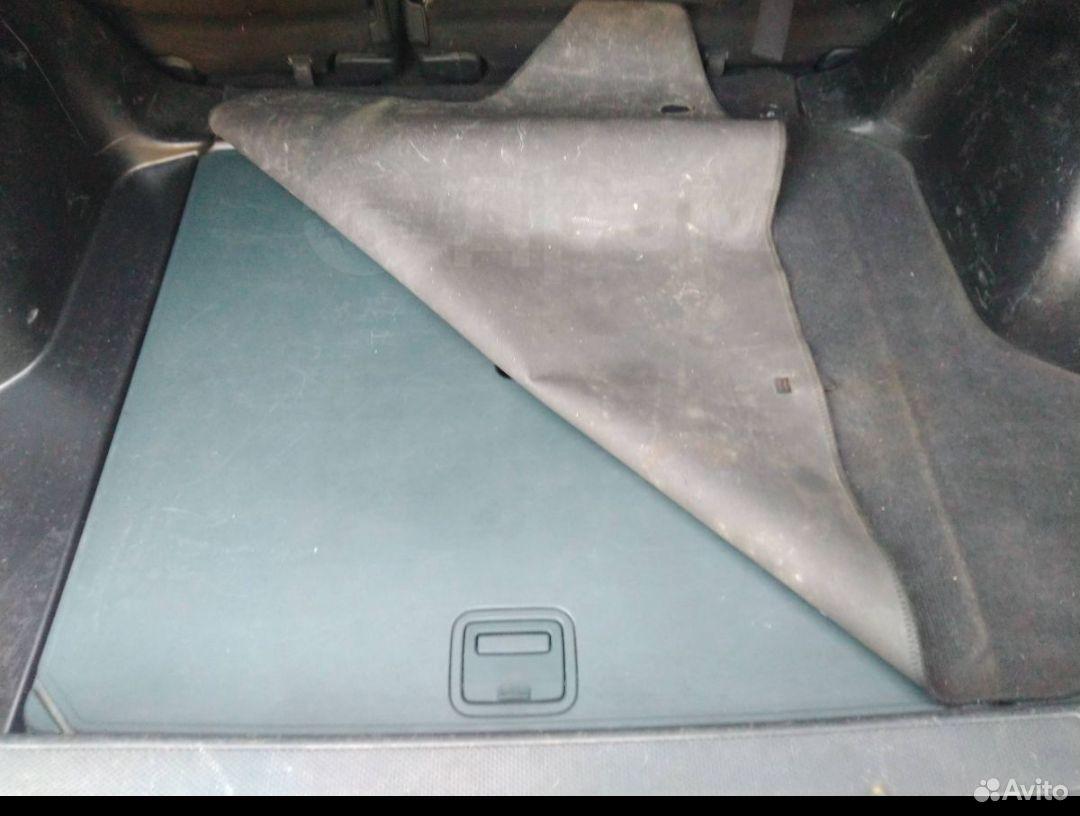 Honda CR-V, 2006  89098805480 купить 4
