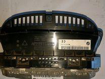 Монитор для бмв е65,е66