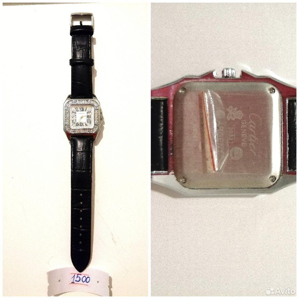 Часы новые  89991251483 купить 5