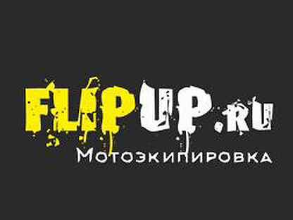 Работа в москве для девушек продавцом набор на кастинг