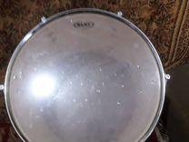 Амати малый барабан басбочка22 альт педаль