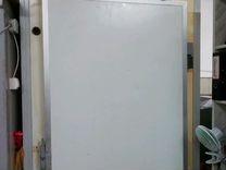 Холодильник Морозильный + расстоечная камера