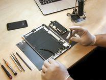 Матрица для ноутбука LP156WH4(TL)(N3)