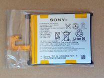Аккумулятор Sony Xperia Z2 D6503