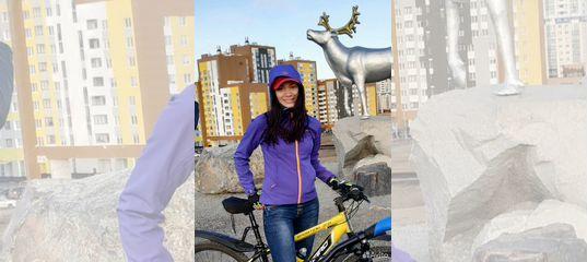 Компьютерная помощь для девушек в Свердловской области   Услуги   Авито