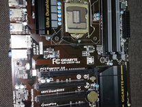 Материнки 1155/1151/1150New /AM3+/FM2+/1366 /775