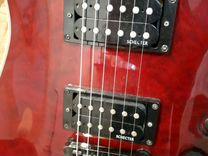 Гитара Schecter Omen Extrem Edition