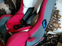 Авто кресло для перевозки детей