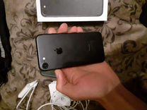 Айфон 7 32гиг