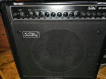 Soundking GP-60