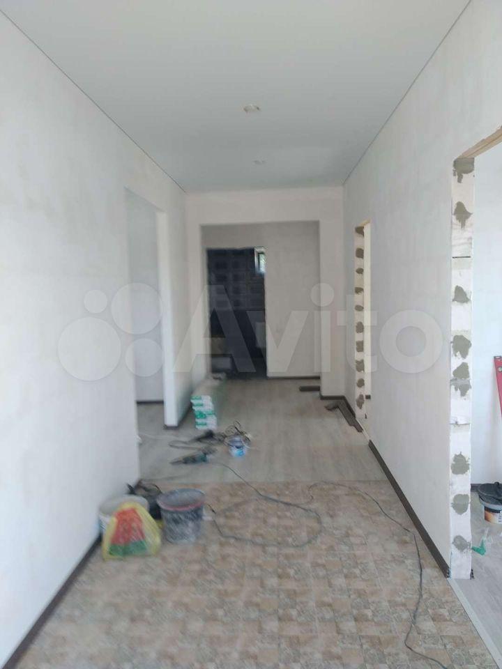 Haus von 100 m2 auf einem Grundstück von 3.5 SOT.  89782286836 kaufen 3
