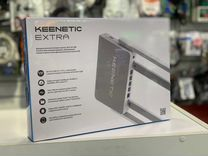 Keenetic Extra (KN-1710)