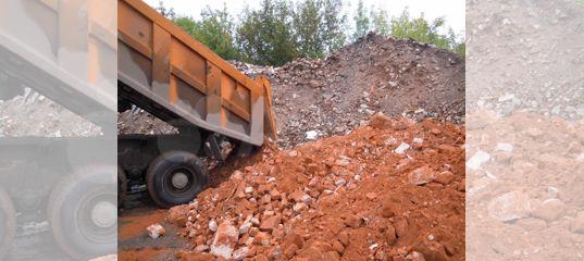 Бой бетона купить домодедово раствор цементный с клеем