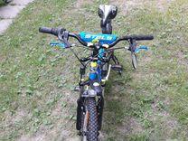 Детский велосипед Stels Pilot 270