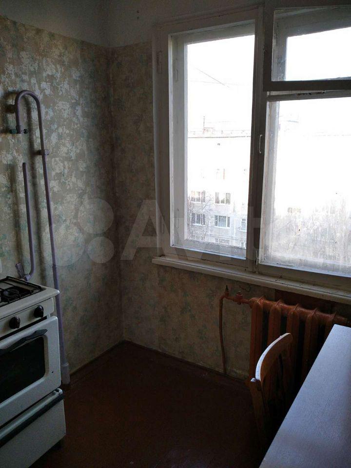 2-к квартира, 47.5 м², 5/5 эт.  89095591456 купить 9