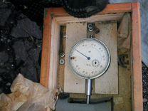 Прибор регулировки тепловых зазоров двигателя