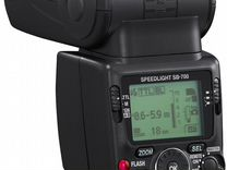 Вспышка для Nikon SB-700