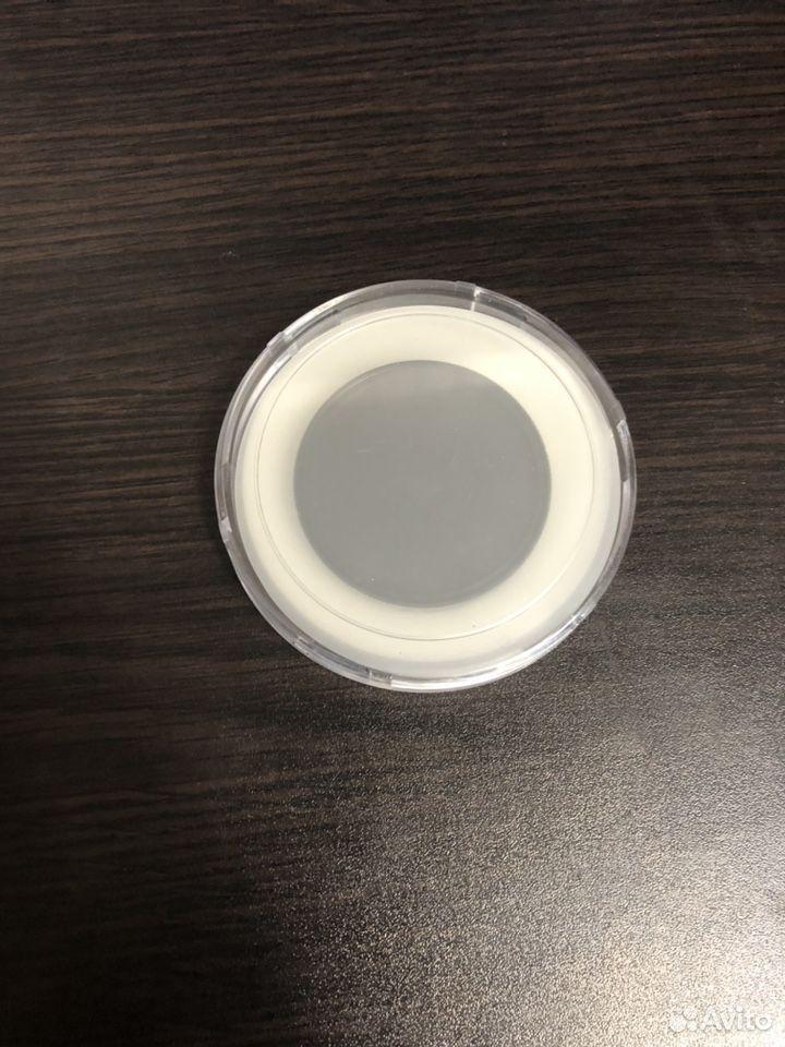 Nd фильтр Hoya 3-400 55мм