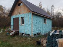Пенополиуретановый утеплитель в баллонах Teplis