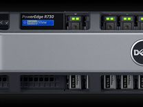 Dell g13 PowerEdge r730