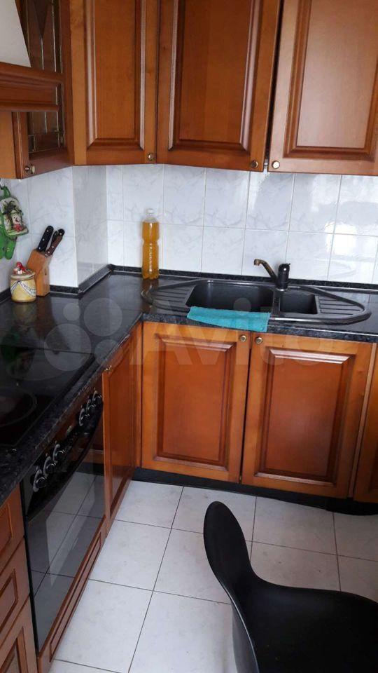 3-к квартира, 70 м², 3/9 эт.  89284801414 купить 9