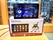 Магнитола DHD-Pioneer H-1800,Android,2din