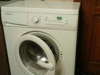 Дом техники сергиев посад стиральные машины магазин спортивного женского белья