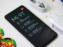 Xiaomi Mi Global Взгляни