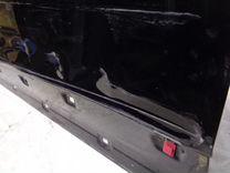 Дверь передняя левая Hyundai Creta №16642