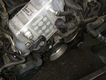 Двигатель X6, X5, f01 f02 e70 e71 f10 N63B44