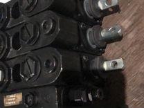 Распределитель CAT 316-9785 катерпиллер