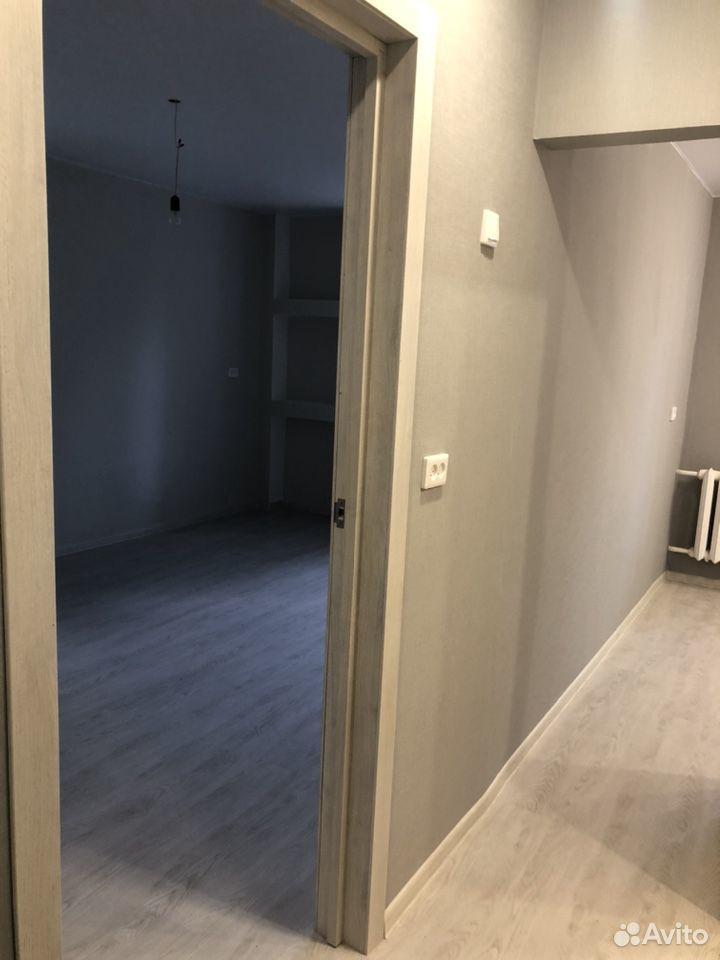 1-к квартира, 31 м², 1/5 эт.  89091402239 купить 5