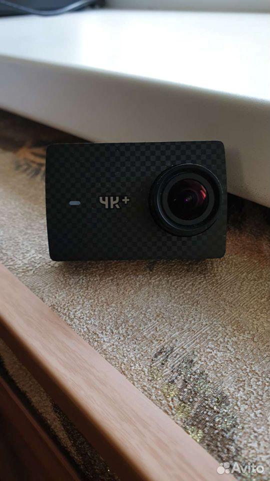 Экшн камера  89020539271 купить 1