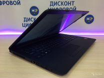 Ноутбук HP/15,6/FHD/AMD A12/DDR4/Radeon 535DX(4Gb)