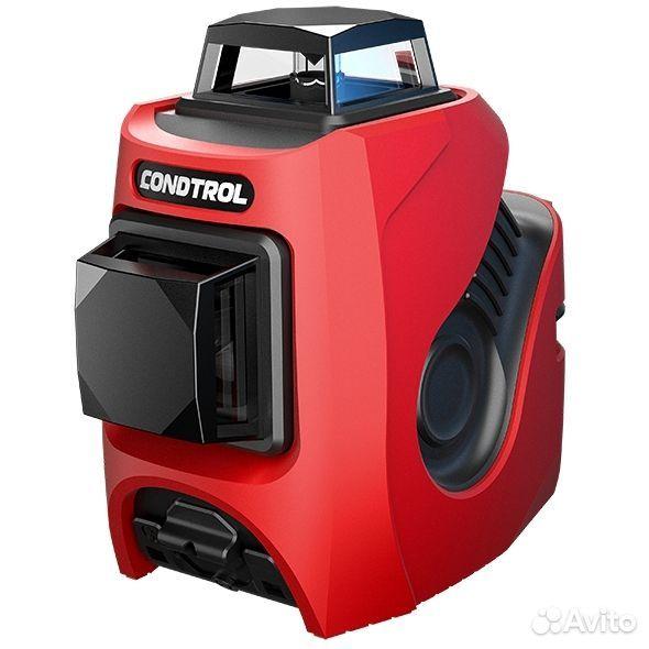 Нивелир лазерный condtrol NEO X2-360 1-2-128  89124002166 купить 1