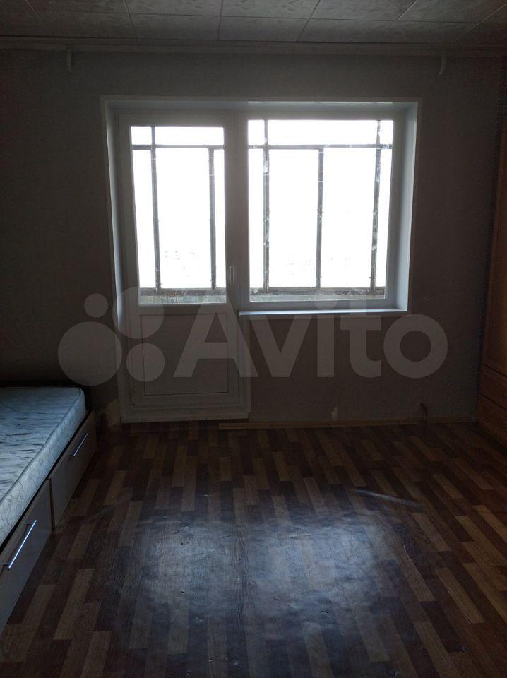 1-к квартира, 34.1 м², 8/9 эт.  89292364176 купить 2