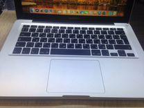 MacBook Pro 13 Макбук Про 13