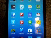 Планшет Alcatel Pixi 9005x